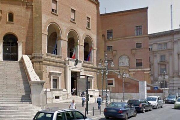 Foto da Comunedifoggia.it