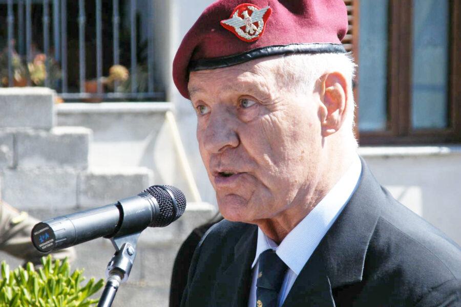 """""""Guerra a Kabul inutile, ma ora non possiamo abbandonare gli afghani"""", parla l'ex comandante Nato Angioni"""