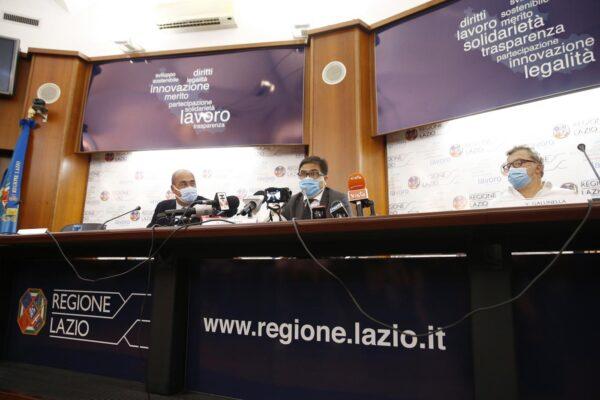 Attacco hacker alla Regione Lazio, è polemica sul riscatto