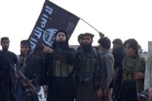 Cos'è l'Isis-K, i terroristi nemici dei talebani che minacciano l'occidente