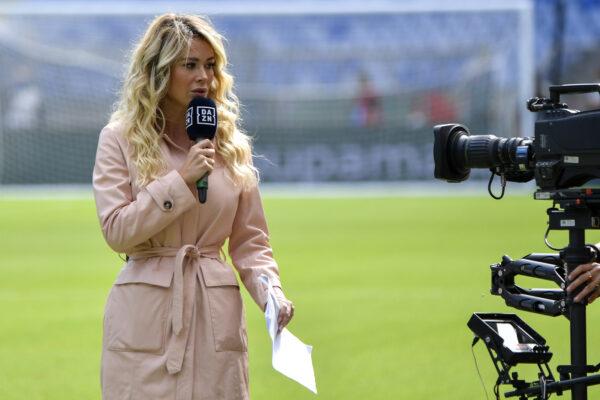 Come vedere il calcio in tv: dalla Serie A alla Champions League, la guida agli abbonamenti
