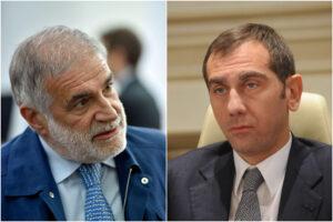 Napoli al voto, ma i leader dei partiti si nascondono