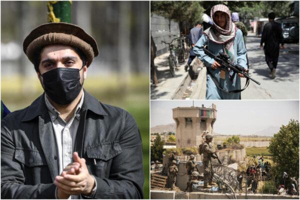 """Afghanistan, la minaccia dei talebani agli Usa: """"Via entro il 31 agosto o reagiremo"""""""