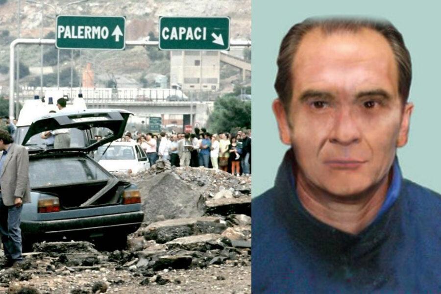 Matteo Messina Denaro regista di tutti i reati di Cosa Nostra: Totò Riina faceva il portaborse…