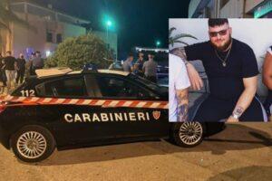 Agguato a Napoli, 25enne ucciso con 7 colpi di pistola: si riaccende la guerra tra clan