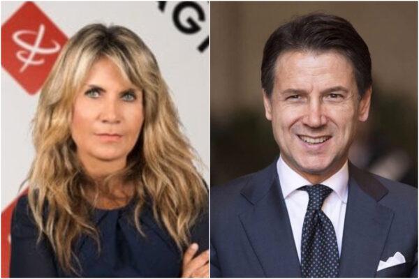 Dal Fatto Quotidiano a candidata 5 Stelle: Conte impone Layla Pavone per la corsa a sindaco di Milano