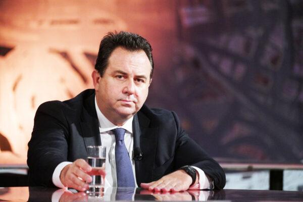 Mistero loggia Ungheria, inchiesta sparita dai giornali (e dalle procure): tre scenari sul caso Amara