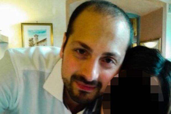 Schianto in moto, muore il carabiniere Raffaele Campagna: stava tornando dal lavoro