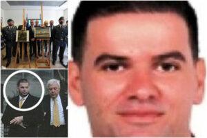 Arrestato Raffaele Imperiale, la vita a Dubai del broker della cocaina tra matrimoni di boss e documenti falsi