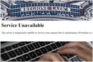 Attacco hacker Regione Lazio, è caccia all'indirizzo Ip