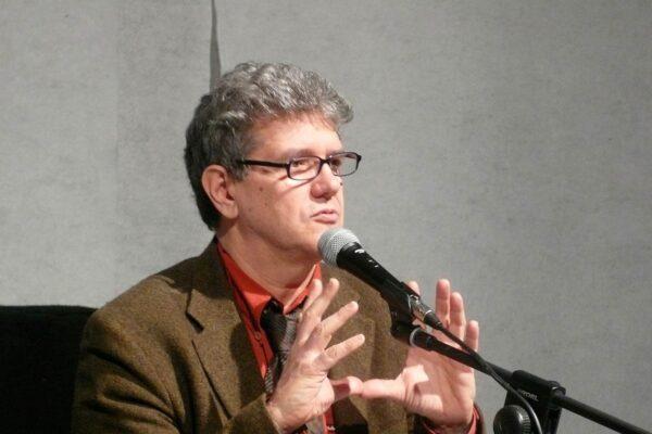 """""""In Afghanistan è fallita la Nato, dalla fuga nuova linfa alla jihad"""", parla Renzo Guolo"""
