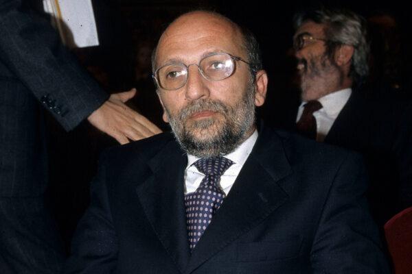 """""""Napoli può rinascere ma solo se torna al centro della politica nazionale"""", intervista all'ex sindaco Marone"""