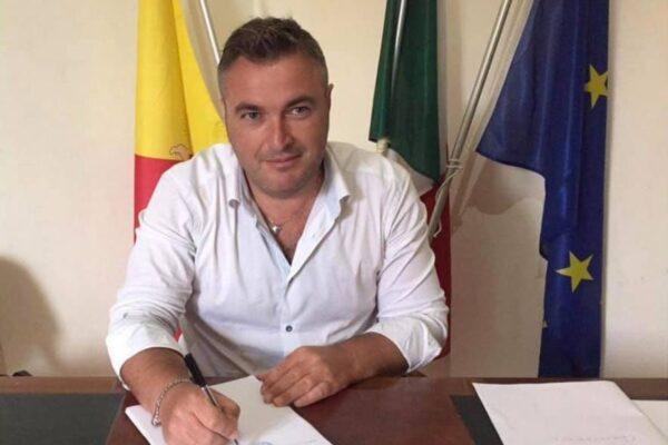 Salvatore Lupo, fermato l'ex suocero per l'omicidio di Ferragosto: ucciso in un bar per questioni economiche