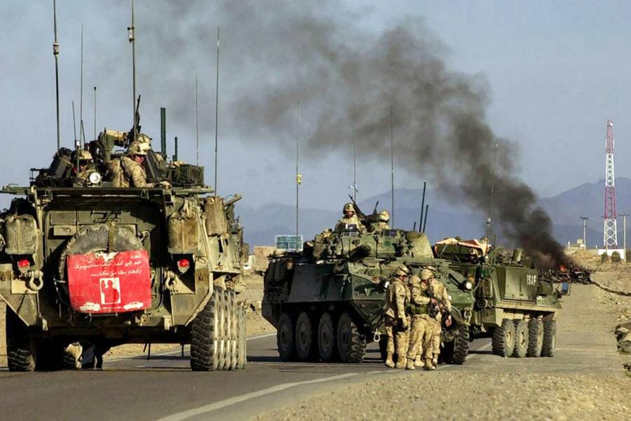 Afghanistan, tutti i motivi della sconfitta: una disfatta iniziata 20 anni fa