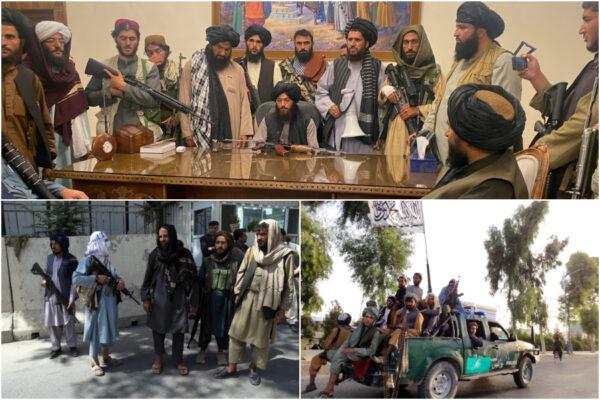 Aeroporto e resistenza del Panshir: le due spine nel fianco dei talebani per controllare totalmente l'Afghanistan