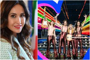 """Eurovision, la gaffe colossale dell'assessora di Roma: """"Il 90% delle persone non sa cosa sia"""""""