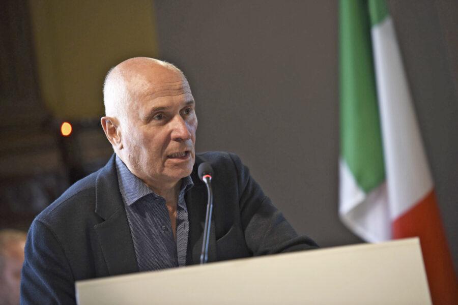 """""""In Afghanistan fallimento politico, non militare: nessuno si fiderà più dell'Occidente"""", intervista a Vincenzo Camporini"""