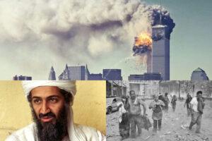 Cosa è successo l'11 settembre 2001, quando tra sangue e macerie apparve il demone di bin Laden