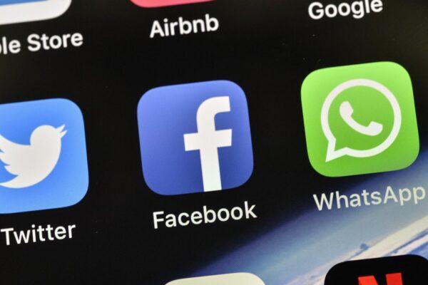 Protezione dei dati multa a Whatsapp: ma troppo sfugge alle norme europee