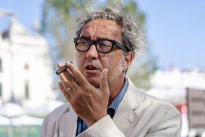 Al via il Festival di Venezia, occhi puntati sul cinema italiano: tutti gli assi da Sorrentino a Servillo