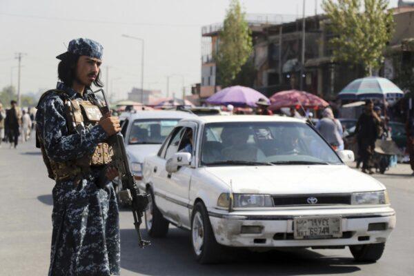 Afghanistan, tutto rinviato per il nuovo governo: ambasciata italiana spostata a Doha