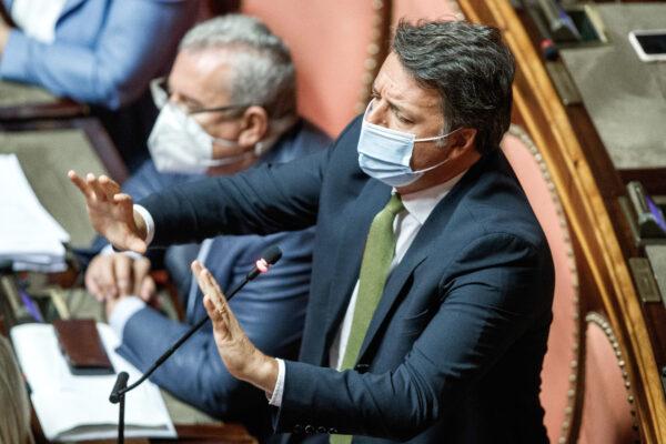 La furia di Renzi contro Pm e Csm: sempre agli ordini delle correnti