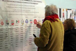 Liste civiche, a Napoli la sinistra ha già tradito le promesse