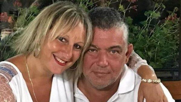 """Il dramma di Sonia Lattari, uccisa a coltellate dal marito: """"Ieri sera non è tornata a casa"""""""