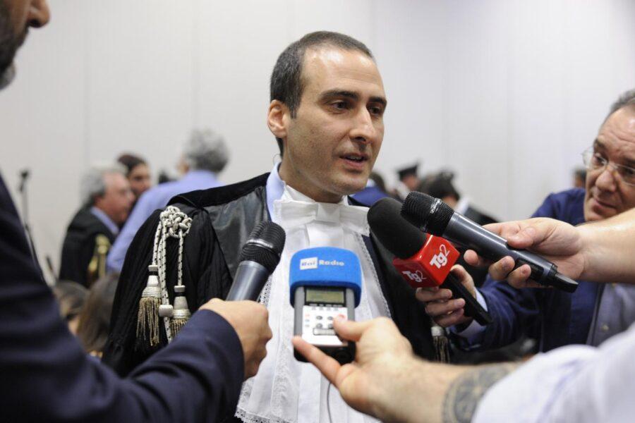 """""""L'industria del fango ha chiuso: sconfitti i populisti e denigratori"""", intervista a Basilio Milio"""