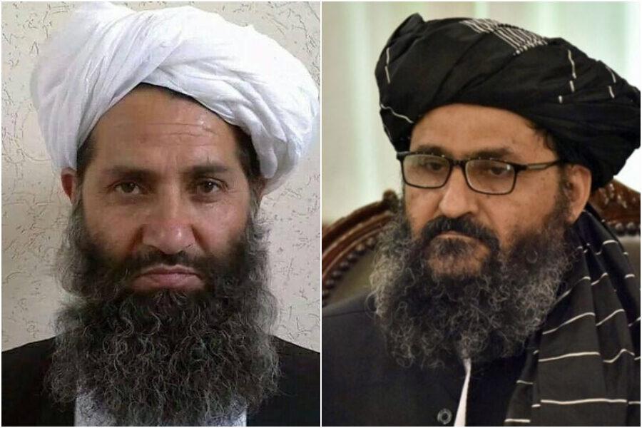 Afghanistan, mistero sulla morte di Baradar e Akhundzada: scomparsi nel nulla i due leader del movimento