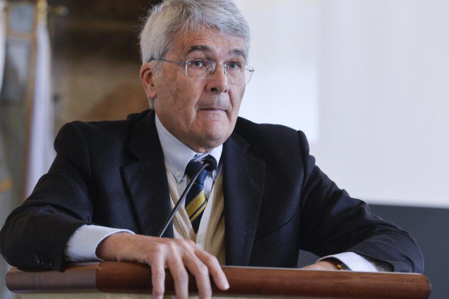 Magistratura nel caos, per le toghe di Area il responsabile è l'ex ministro Castelli…