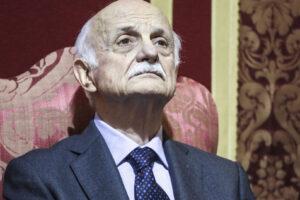 Mario Mori sia nominato senatore a vita, la proposta a Mattarella per risarcire uno straordinario servitore dello Stato