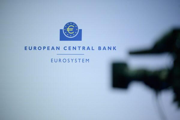 La Bce chiude i rubinetti e sale l'inflazione