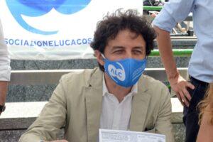 """Eutanasia, Cappato a Napoli: """"Il referendum aiuterà i partiti a prendere una decisione sul fine vita"""""""