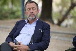 "Camere Penali a congresso, Caiazza: ""Basta toghe nei ministeri"""