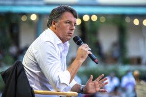 """Fondazione Open, chiusa l'indagine su Renzi & Co. L'ex premier: """"Tutto tracciato, nessun reato"""""""