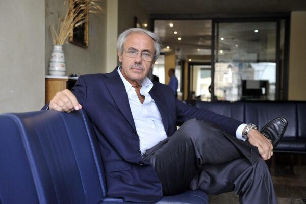 Raffaele Lombardo verso la sentenza del processo di appello bis, cosa rischia l'ex governatore siciliano