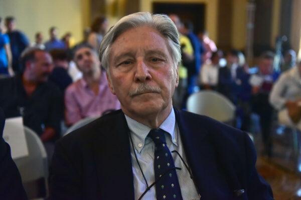 Viceministro della giustizia con delega alle carceri, piace la proposta di Fiandaca
