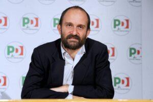 """Intervista a Matteo Orfini: """"Bettini sbaglia, Draghi sta salvando l'Italia e deve proseguire il suo lavoro da premier"""""""