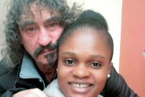 Uccide la moglie e scappa, arrestato il marito di Rita: era già stato condannato per botte alla ex