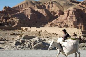 Perché la Cina punta all'Afghanistan: paradiso di minerali, economicamente appetibile