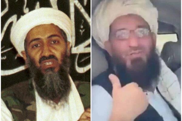 Chi è Amin Ul Haq, il bodyguard e braccio destro di Bin Laden tornato in Afghanistan