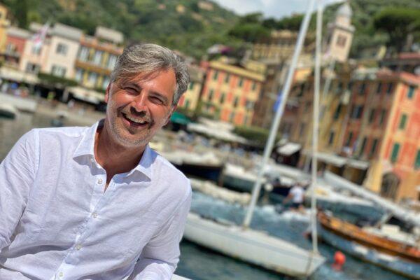 """""""Azzurro. Storie di Mare"""", con Beppe Convertini chiude in bellezza con il 20% di share"""
