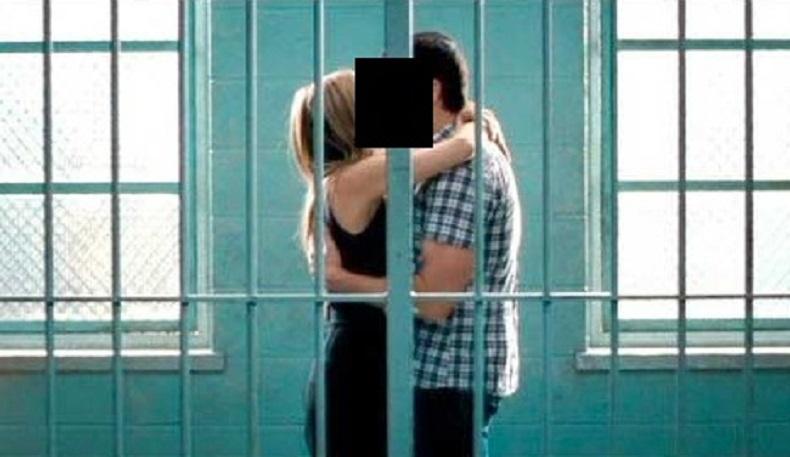 """Camere dell'amore nelle carceri, Italia fanalino d'Europa: """"Riconoscere un diritto fondamentale"""""""