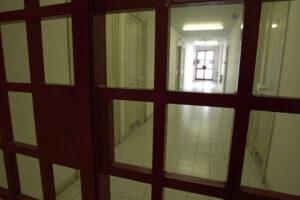 Le violenze in carcere sono colpa della politica che non fa le riforme