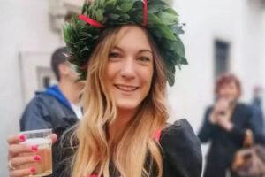 Emanuele Impellizzeri si toglie la vita in carcere: perché non era monitorato?