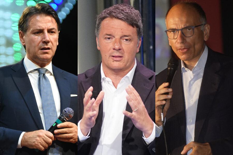 Sentenza sulla trattativa Stato Mafia, la politica resta prudente: il verdetto non entra in campagna elettorale