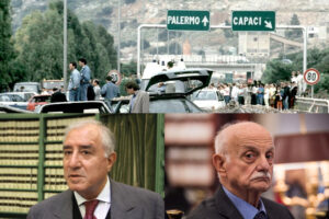 La trattativa Stato Mafia non c'è stata, finita la caccia alle streghe