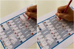 Voto disgiunto Calenda-Pd, dai dem di Roma spunta un video