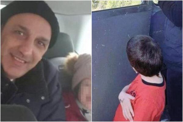 Eitan, il nonno agli arresti domiciliari in Israele: anche la nonna materna indagata per sequestro